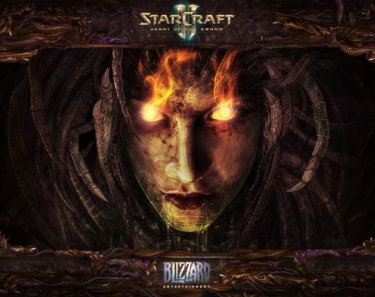 Se rumorea posible remasterización de Starcraft para este mayo y enfocada a los e-sports