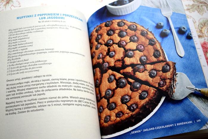 Kulinarna Czytelnia Bez Glutenu Zrobisz Wszystko