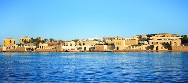 Pour votre voyage El Alamein, comparez et trouvez un hôtel au meilleur prix.  Le Comparateur d'hôtel regroupe tous les hotels El Alamein et vous présente une vue synthétique de l'ensemble des chambres d'hotels disponibles. Pensez à utiliser les filtres disponibles pour la recherche de votre hébergement séjour El Alamein sur Comparateur d'hôtel, cela vous permettra de connaitre instantanément la catégorie et les services de l'hôtel (internet, piscine, air conditionné, restaurant...)
