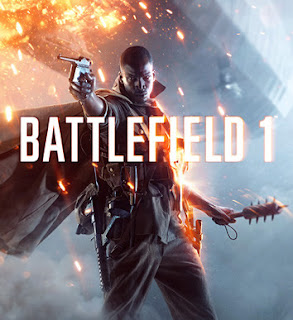 http://invisiblekidreviews.blogspot.de/2016/11/battlefield-1-quickie-review.html