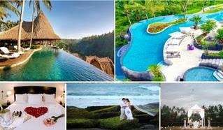 best-honeymoon-destinations-bali