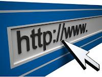 Hướng dẫn gắn tên miền vào Blogspot đơn giản, nhanh gọn