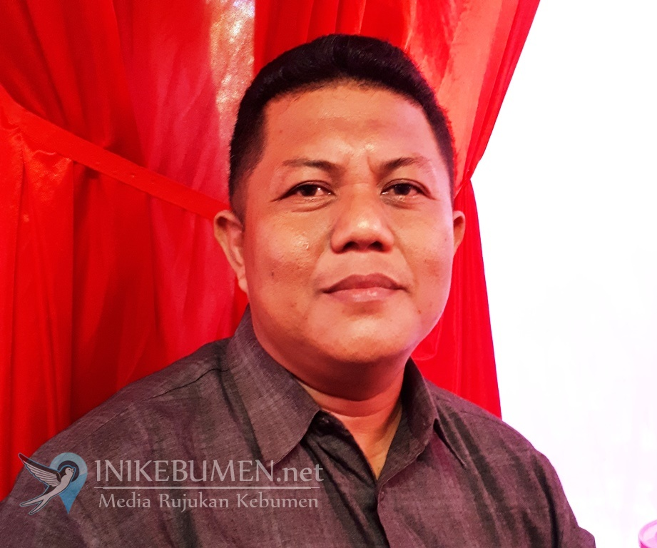 Pemilu 2019, PPP Kebumen Buka Pendaftaran Caleg Tanpa Mahar