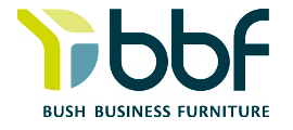 Bush Business Furniture Logo