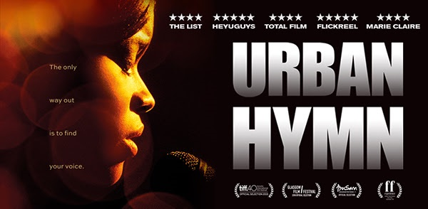 Urban Hymn movie review