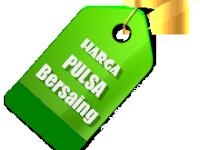 HARGA PULSA