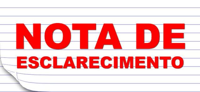 Governo afirma que o concurso da Polícia Civil está mantido