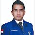 Bacaleg Welvin Hutajulu Dilapor Masyarakat, KPU Medan Panggil Demokrat