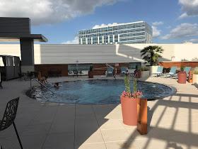 Archer Hotel - Austin, Texas - The Domain