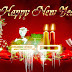 Happy New Year 2017 HD Images For Facebook and Whatsapp