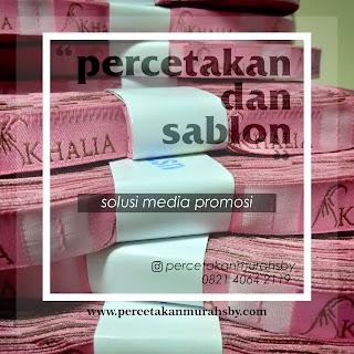 http://www.percetakanmurahsby.com/2018/12/label-satin-dan-woven-murah-surabaya-082140642119.html