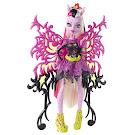 Monster High Bonita Femur Freaky Fusion Doll