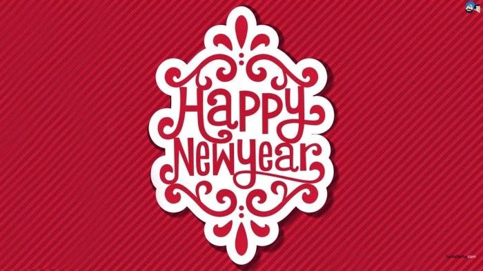 Comeege Dinapotha Happy New Year 2015