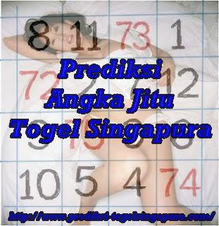 angka main togel singapura sabtu
