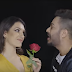 Red Rose Lyrics - Ravi, Ft. Dr Zeus Full Song HD Video