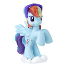MLP FiM Collection 2018 Single Story Pack Rainbow Dash Friendship is Magic Collection Pony