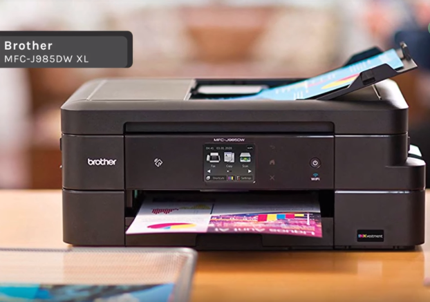 Best All In One Printers 2018 | Trends Products Online