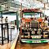 Islas Pinas: The First Indoor Filipino Food & Heritage Village in PH