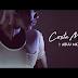 VIDEO | Costa Model Ft. Abuu mkali - Bado