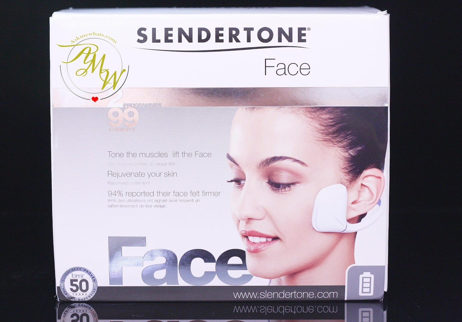 AskMeWhats - Top Beauty Blogger Philippines - Skincare