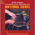 Guide pratique d'entretien et de réparation des moteurs Diesel PDF