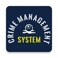 Crime Management System - Tech Spider