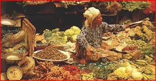 Kelebihan dan Kekurangan Sistem Ekonomi Tradisional