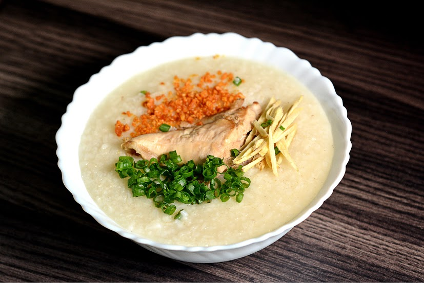 Care For Kare Kare Make It Native Chicken Karekare From Fonti Cafe