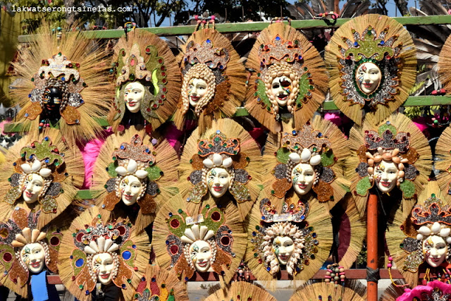 MY 2ND SINULOG