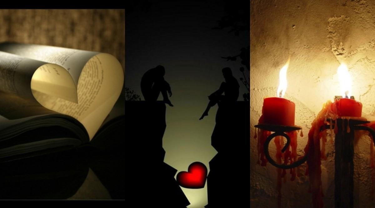 Powerful Black Magic Love Spells