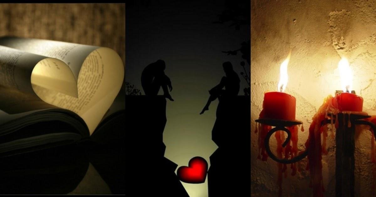 приворот на вечную любовь самостоятельно