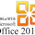 MS Office 2013 Full Version + All Language {Direct Download Links}