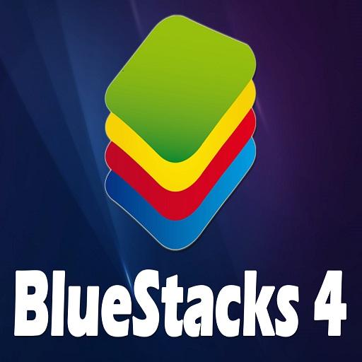 برنامج محاكى الاندرويد بلوستاك 4 اخر اصدار للكمبيوتر Download Blustak 4