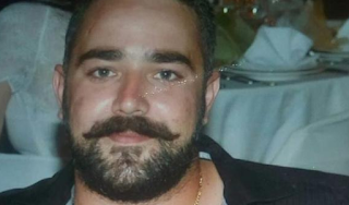 Θρήνος για τον 35χρονο Μάρκο – Σκοτώθηκε στο σημείο που είχε τρακάρει πριν δύο χρόνια