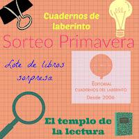 http://eltemplodelalectura.blogspot.com.es/2017/04/sorteo-primavera-lote-de-libros-sorpresa.html