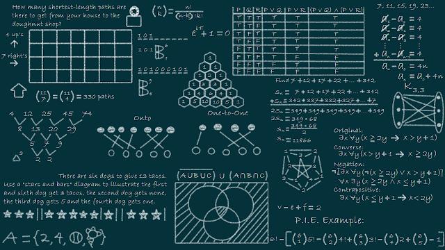 تحليل وتصميم الخوارزميات PDF تحميل مجانى
