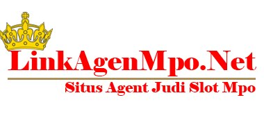 Situs Link Alternatif Website Game Slot MPO Online