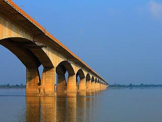 water-level-down-including-ganga-in-bihar