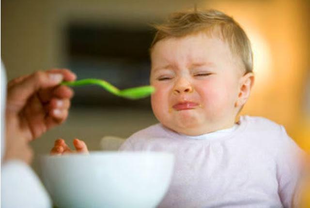 introdução alimentar, dificuldades, meu filho não come, choro para comer, papinha, blw, alimentação complementar