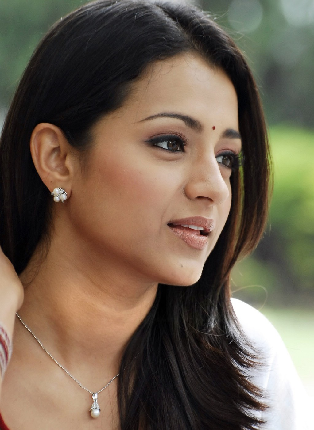 Vtv Wallpapers Hd Cute Actress Hot Photos Cute Actress Wallpapers