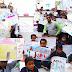 मधुबनी : पेंटिंग प्रतियोगिता आयोजित