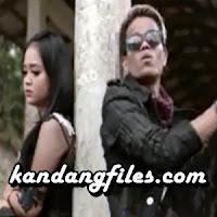 Lirik Lagu Minang David Iztambul & Nabila Moure - Usah Manaruah Bimbang dan Terjemahan
