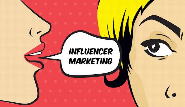 Combien devriez-vous vraiment dépenser sur le marketing d'influence?