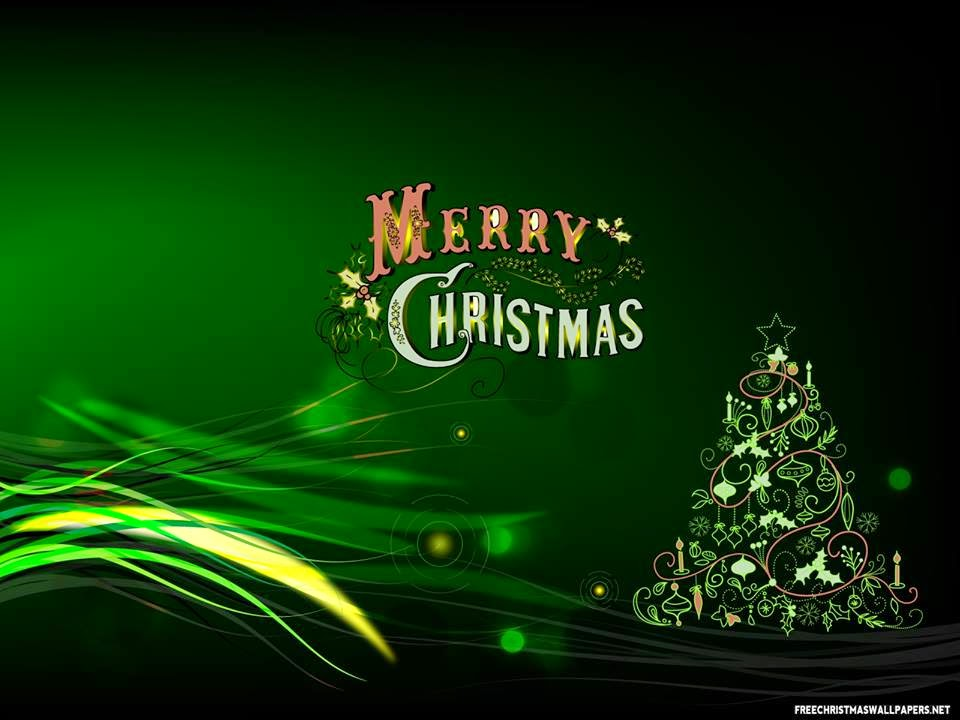 Merry Christmas SMS | Messages | Wishes 2014