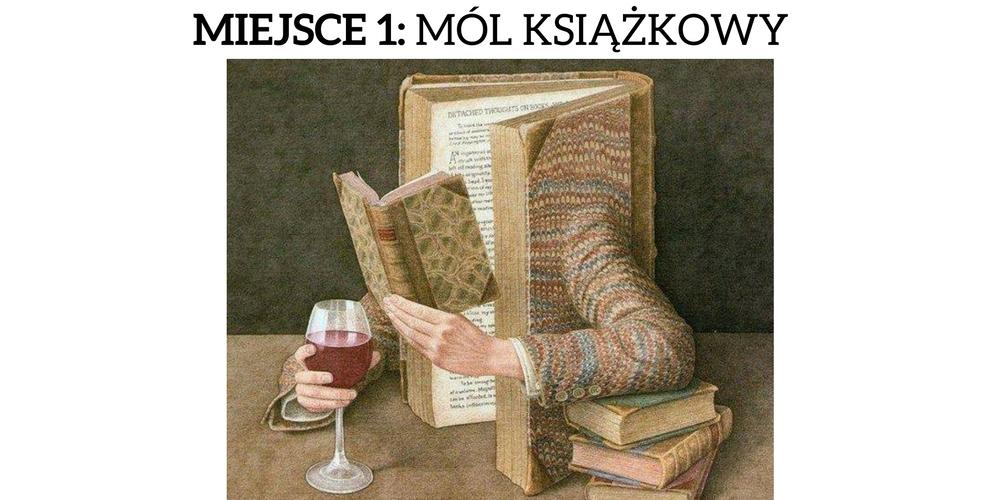 #quiz #książki