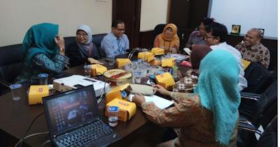 Dana Pensiun Syariah Untuk Guru Madrasah