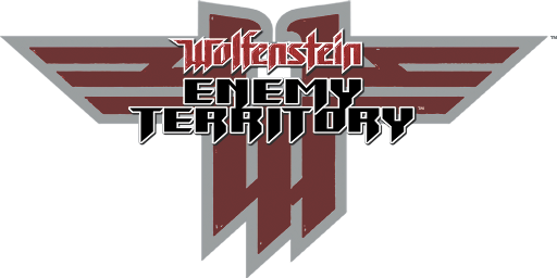 Wolfenstein: Enemy Territory for WINE