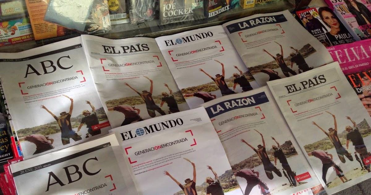 El blog del viejo topo los medios del capital un cuarto for El cuarto poder 2 0
