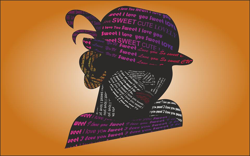 Membuat Artikel blog Bahasa Inggris Tanpa Menguasai Bahasanya