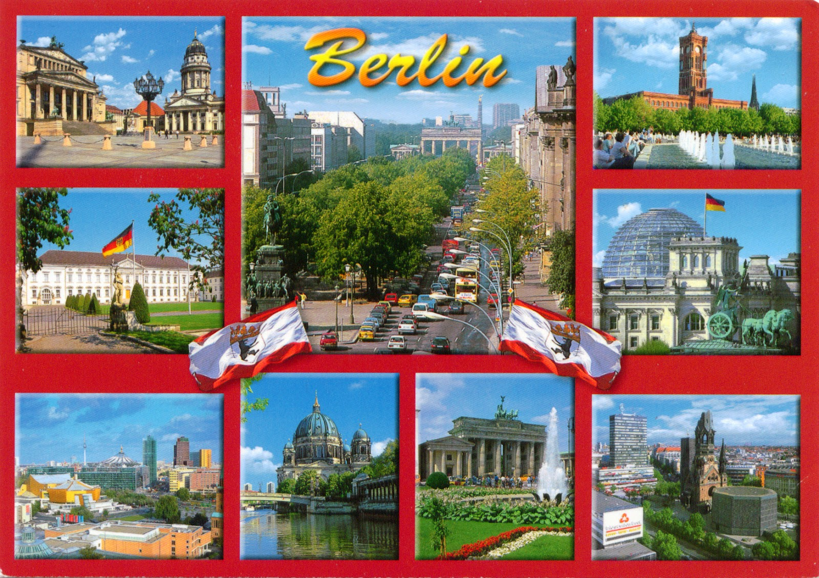 world come to my home 0428 2488 germany berlin images of berlin. Black Bedroom Furniture Sets. Home Design Ideas